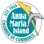 Anna Maria Island Chamber Member