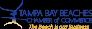 Tampa Bay Beaches Chamber Member
